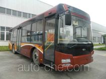 Chery SQR6100K04D city bus