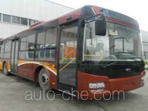 Chery SQR6100K04N city bus