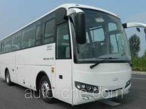 Chery SQR6100K15D bus