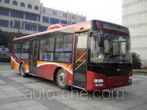 Chery SQR6100N городской автобус