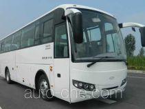 Chery SQR6101K15D автобус