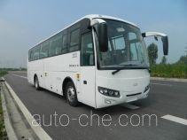 Chery SQR6100K15N автобус