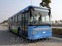 Chery SQR6120K12N городской автобус