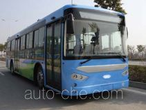 Chery SQR6121K12N city bus