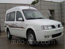 Универсальный автомобиль Chery SQR6462A187