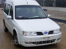 Karry SQR6462A187 автобус
