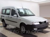 Универсальный автомобиль Chery SQR6468A1