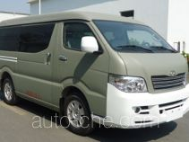 Rely SQR6492H11 MPV