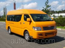 Rely SQR6544H13/N универсальный автомобиль