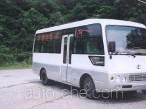 Chery SQR6600A1 автобус