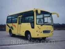 Chery SQR6600F1 автобус