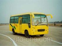 Chery SQR6600G3 автобус