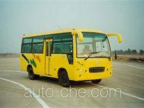 Chery SQR6600G4 автобус