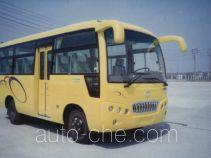Chery SQR6602D автобус