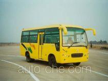 Chery SQR6602D4 автобус
