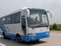 Chery SQR6790B автобус