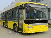 Chery SQR6940K11N городской автобус