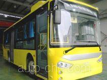 Chery SQR6950K11N городской автобус