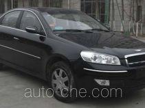 Riich SQR7200B217 car