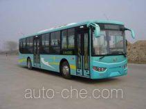 Shangrao SR6116GH city bus