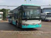 Shangrao SR6126GHN городской автобус