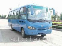 Shangrao SR6739CQ bus