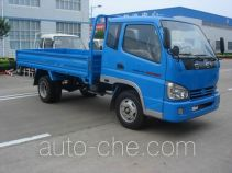 Shifeng SSF1030HCP54 light truck