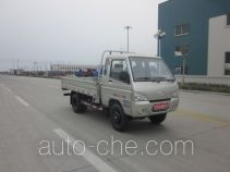 Shifeng SSF3041DDJ32 dump truck