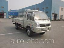 Shifeng SSF1041HDJ32-1 cargo truck