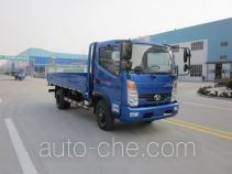 Shifeng SSF1041HDJ54-2 cargo truck
