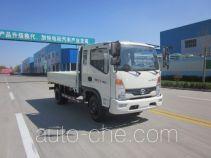 Shifeng SSF1041HDP54-2 cargo truck