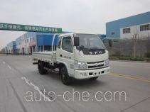 Shifeng SSF1041HDP54 cargo truck