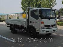 Shifeng SSF1042HDJ54-1 cargo truck