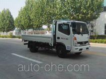 Shifeng SSF1042HDJ54 cargo truck