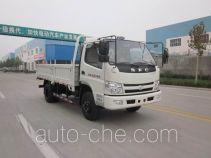Shifeng SSF1080HHJ64 cargo truck