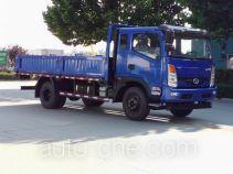 Shifeng SSF1091HHP76 cargo truck