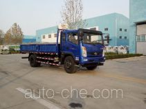 Shifeng SSF1101HHP88 cargo truck
