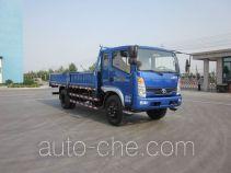 Shifeng SSF1161HJP89 cargo truck