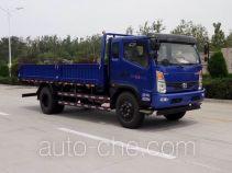 Shifeng SSF1152HJP88 cargo truck