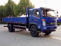 Shifeng SSF1152HJP89 бортовой грузовик