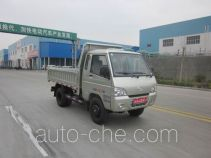 Shifeng SSF3041DDJ31 dump truck