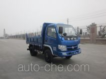 Shifeng SSF3041DDJ51 dump truck