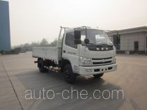 Shifeng SSF3041DDJ64-1 dump truck