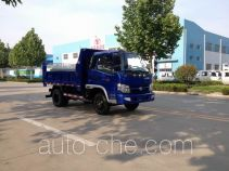 Shifeng SSF3070DGP53-2 dump truck