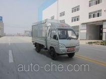 Shifeng SSF5021CCYBJ31 stake truck