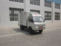 Shifeng SSF5021XXYBJ32 фургон (автофургон)