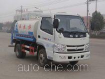 Shifeng SSF5040GSS поливальная машина (автоцистерна водовоз)