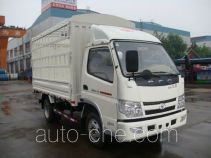 Shifeng SSF5041CCYDJ42 stake truck