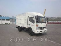 Shifeng SSF5041CCYDJ54-2 грузовик с решетчатым тент-каркасом