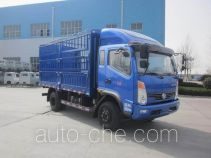 Shifeng SSF5080CCYHP64 stake truck